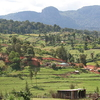 Kapsowar Town