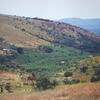 Karagwe District