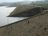 Karapuzha Dam And Around