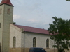 Church Of Kardla