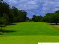 Karen Country Club