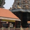 Karikkakom Sree Chamundi Devi Temple
