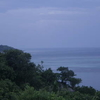 Karimunjawa Isla