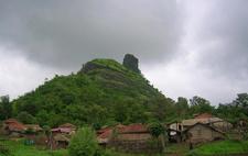 Karjat - Thane