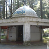 Karkokeshwar Temple
