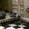 Karni Mata Temple - Rat Temple