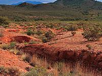 Karoo Desert