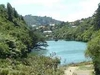 Lower Karori Reservoir