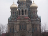 St. Nicholas's Orthodox Naval Cathedral
