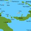 Wuvulu Island