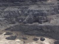 Mount Karthala