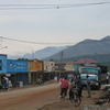 Kasese