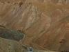 Kashmir Valley To Ladakh Bus Route