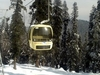 Kashmir Vista Tours & Travels - Srinagar