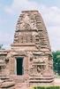 Kasivisvanatha Temple