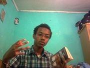 Kasmaye Alemayehu