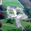 Kasprowicz Park Poland
