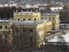 Kassel  Orangerie  Von  Schoene  Aussicht  V  No