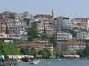Kastoria And Lake Orestiada