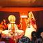 Kathakali Performance At Thekkady.