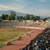 Rangasala Dasarath Estádio