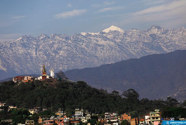 Experience Nepal Tour 11 Days Photos