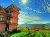 Kathmandu Valley View - Nepal