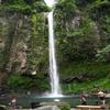 Picnics At Katibawasan Falls
