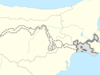 Kato Drys Is Located In Cyprus