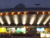 Katowice     Spodek By Night