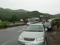 Katraj Ghat
