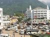 Katra Town
