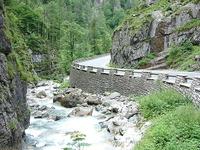 Katschberg Pass
