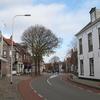 Katwijk Aan Den Rijn Street