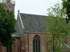 Katwijk Aan Den Rijn Dorpskerk