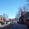 Kaukauna Wisconsin Downtown