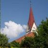 Kauner Kirche Church