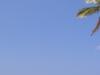 Kavaratti Beach