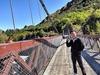@ Kawarau Bridge Bungee Jumping NZ Otago