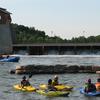 U.S. National Whitewater Center