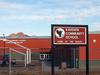 Kayenta Community School