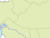 Altyn-Emel National Park