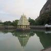 Kazhugumalai Temple