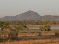 Vwaza Marsh Game Reserve