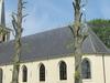 Kubaard Church