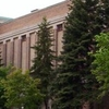 Kitchener-Waterloo Collegiate and Vocational School