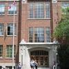 Kingston Collegiate and Vocational Institute