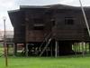 KDCA Cultural Village - House