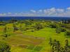Ke'anae Maui - Hawaii