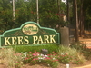 Kees  Park In  Pineville